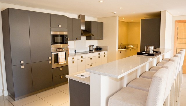 kitchen renovation costs in australia 2