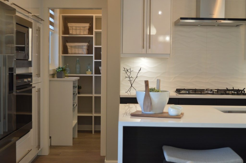 3 essential kitchen renovation ideas that make an Impact 3