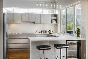 3 essential kitchen renovation ideas that make an Impact