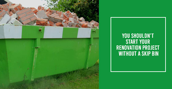 eco resources waste management perth